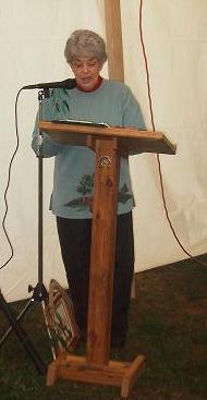 Irene Lawrey.JPG