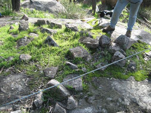 Stonecalendar.jpg