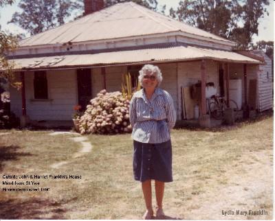 MaryFranklin1985.jpg